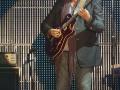 BR-Radltour 2013 - Alan Parsons Live Projekt_0003