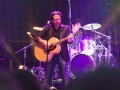 BR-Radltour 2013 - Alan Parsons Live Projekt_0025