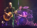 BR-Radltour 2013 - Alan Parsons Live Projekt_0034