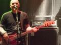 BR-Radltour 2013 - Alan Parsons Live Projekt_0038