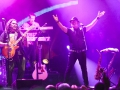 BR-Radltour 2013 - Alan Parsons Live Projekt_0059
