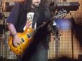 BR-Radltour 2013 - Alan Parsons Live Projekt_0066