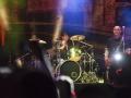BR-Radltour 2013 - Alan Parsons Live Projekt_0129