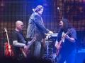 BR-Radltour 2013 - Alan Parsons Live Projekt_0136