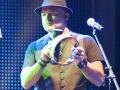 BR-Radltour 2013 - Alan Parsons Live Projekt_0146