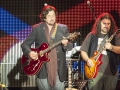 BR-Radltour 2013 - Alan Parsons Live Projekt_0150