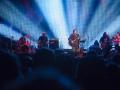 BR-Radltour 2013 - Alan Parsons Live Projekt_0153
