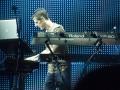 BR-Radltour 2013 - Alan Parsons Live Projekt_0229