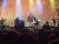 BR-Radltour 2013 - Alan Parsons Live Projekt_0242