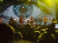 BR-Radltour 2013 - Alan Parsons Live Projekt_0247
