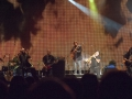 BR-Radltour 2013 - Alan Parsons Live Projekt_0276