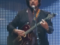 BR-Radltour 2013 - Alan Parsons Live Projekt_0286