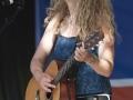 New Orleans Festival Fürth 2014_0589