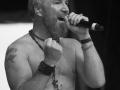 Fuerth Festival 2014_0668