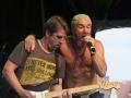 Fuerth Festival 2014_0704