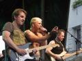 Fuerth Festival 2014_1097
