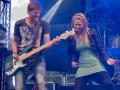 Heroldsberger Strassenfest 2015_0469