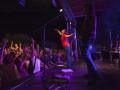 Heroldsberger Strassenfest 2014_0610