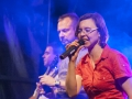 Heroldsberger Strassenfest 2014_0619