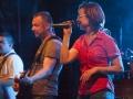 Heroldsberger Strassenfest 2014_0628