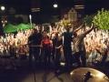 Heroldsberger Strassenfest 2014_0693