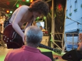 Fuerth Festival 2014_2033